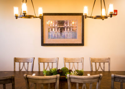 Lewis_Manor_Classy_Dining